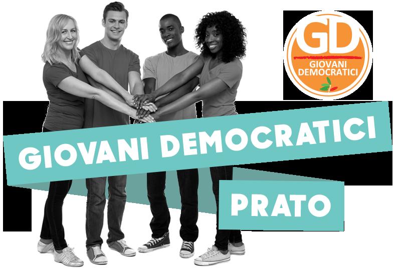 GD Prato: il progetto Next