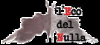 logo-ecodelnulla2