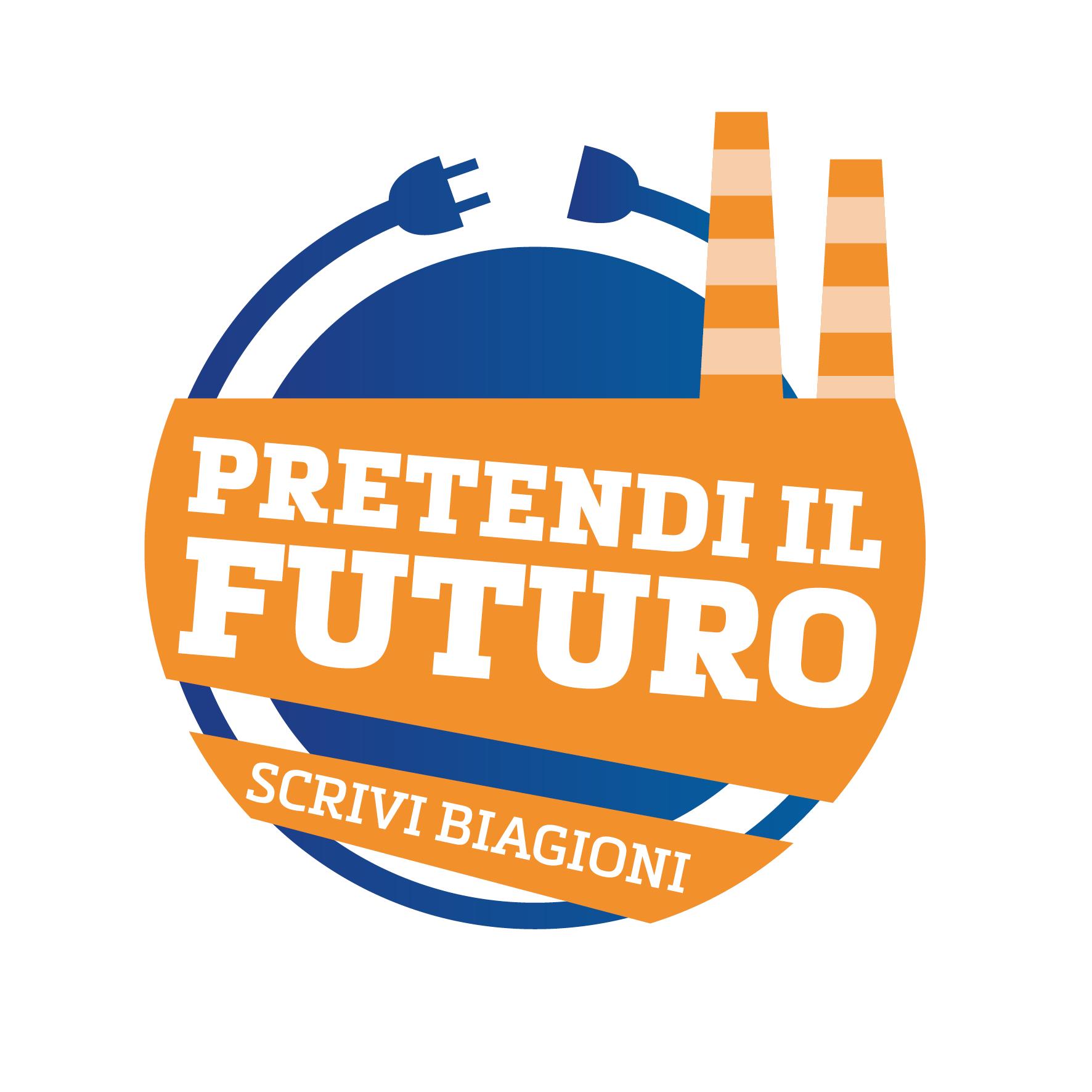 Giovani Democratici Prato