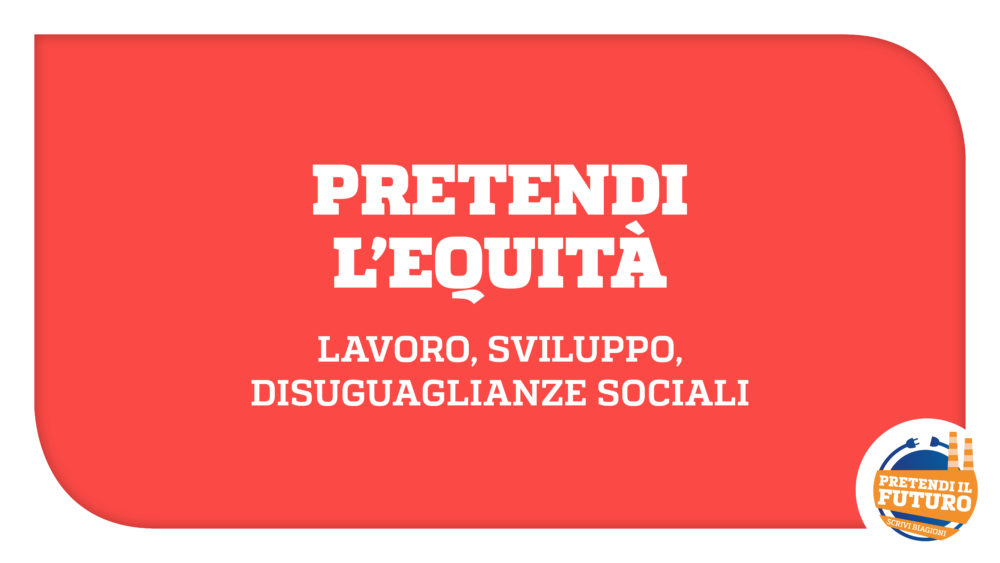 http://www.nextprato.it/admin/wp-content/uploads/2019/04/Slide-Programma4-e1555945479913.jpg